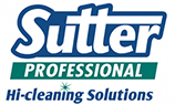 sutter professional hi cleaning solutions rossignoli